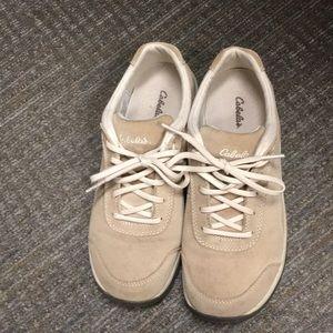 Cabelas sneakers